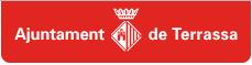 Logo Ajuntament de Terrassa