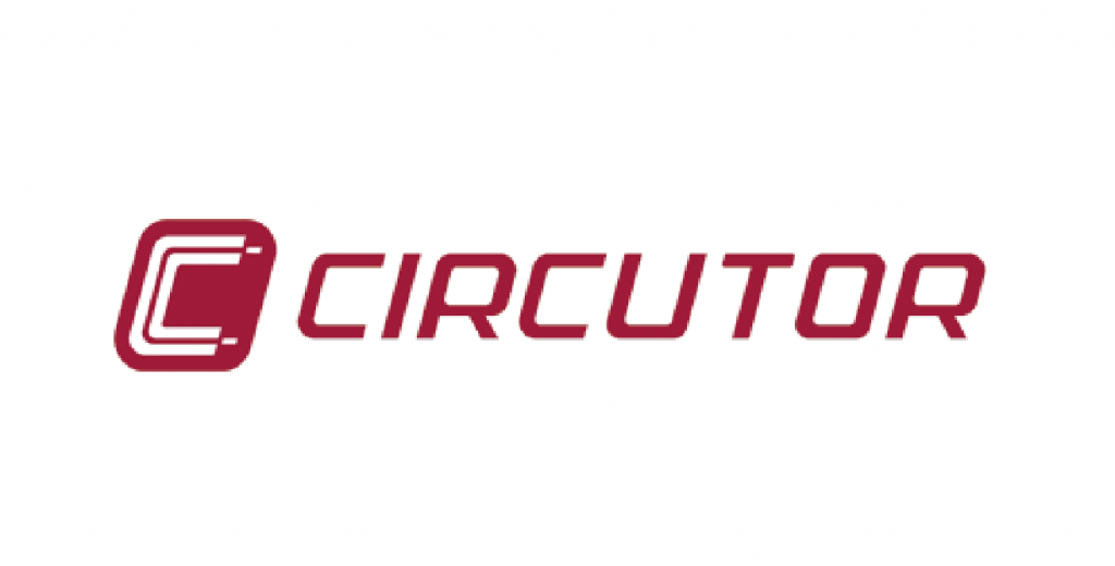 Logo Circutor