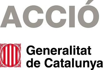 Logo Acció i Generalitat de Catalunya
