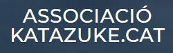Logo Associació Katazuke.cat