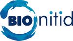 Logo empresa Bionitid