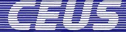 Logo empresa Ceus