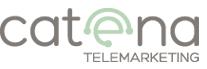 Logo empresa Catena Telemarketing