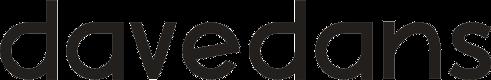Logo empresa Davedans