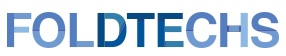 Logo empresa Foldtechs