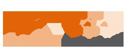 Logo Editorial MIC 25 años