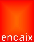 Logo empresa Encaix