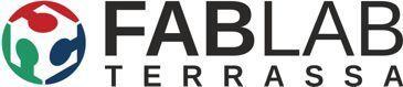 Logo Fablab Terrassa