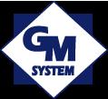 Logo empresa Garcia Marin System