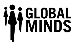 Global empresa Global Minds
