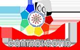 Logo Control Covid. Servicios y sistemas de control de temperaturas