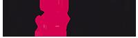 Logo empresa Kreativ