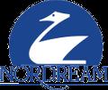 Logo empresa Nordream