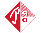Logo empresa Pont Aurell