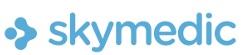 Logo empresa Skymedic