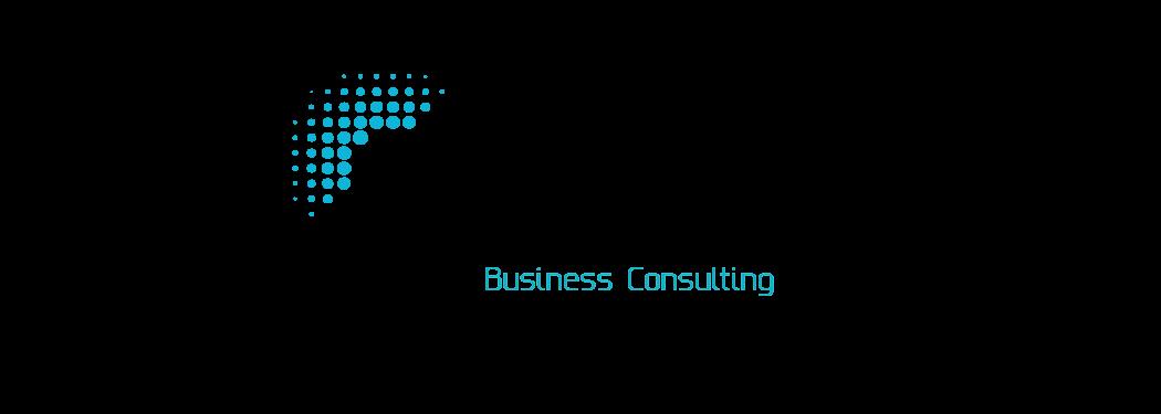 Logo empresa Spanet. Business Consulting