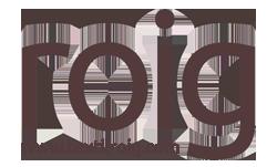 Logo empresa Textil Roig