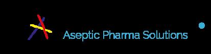 Logo empresa Tri-consulting
