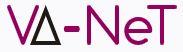 Logo empresa Va-Net