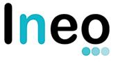 Logo empresa Ineo Prototipos