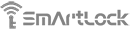 Logo empresa Smartlock