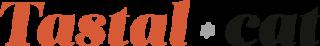 Logo empresa Tastal