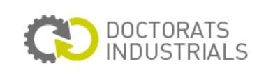 Convocatòria d'ajuts Doctorats Industrials 2020