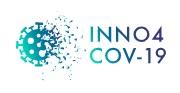 Convocatòria d'ajuts per a projectes d'innovació enfront la Covid-19