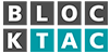 Logo Blocktac