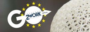 Convocatòria per participar en el Programa d'Emprenedoria Industrial