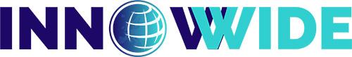 Logo Innowwide
