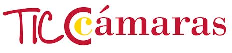 TIC CÁMARAS 2020
