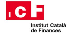 ICF Eurocrèdit - COVID-19