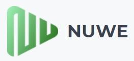 Logo Nuwe