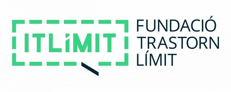 Logo Fundació Institut Trastorn Límit