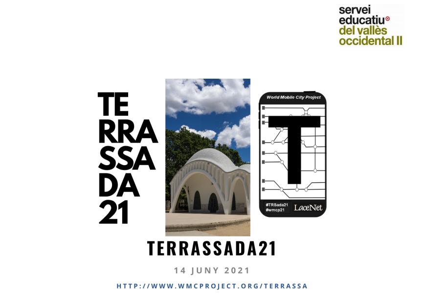 Terrassada21