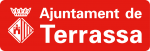 Logo Ajuntament Terrassa