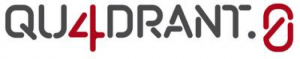 Logo Qu4drant.0